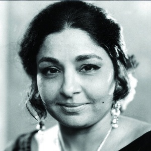 Farida Khanum Biography, Age, Height, Weight, Family, Caste, Wiki & More
