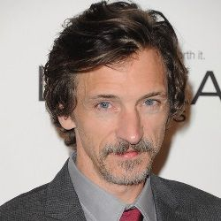 John Hawkes Biography, Age, Height, Weight, Family, Wiki & More