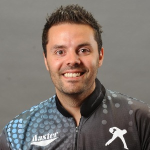 Jason Belmonte Biography, Age, Height, Weight, Family, Wiki & More
