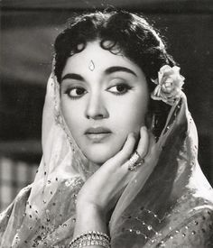 Vyjayanthimala Biography, Age, Height, Weight, Family, Caste, Wiki & More