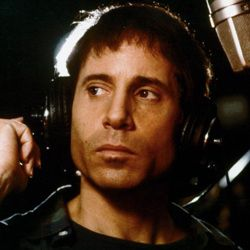 Paul Simon Biography, Age, Wife, Children, Family, Wiki & More