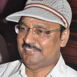 K. Bhagyaraj Biography, Age, Height, Weight, Family, Caste, Wiki & More