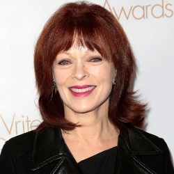 Frances Fisher Biography, Age, Height, Weight, Family, Wiki & More