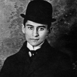 Franz Kafka Biography, Age, Death, Height, Weight, Family, Wiki & More