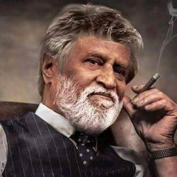 Rajinikanth Age, Height, Wife, Children, Family, Birthday, Wiki & More