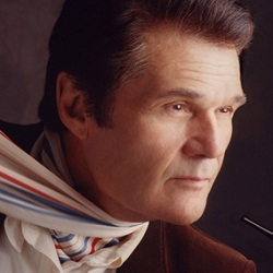 Fred Willard (Actor) Biography, Age, Death, Wife, Children, Family, Wiki & More
