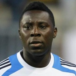 Freddy Adu Biography, Age, Height, Weight, Family, Wiki & More