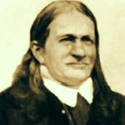Friedlieb Ferdinand Runge Biography, Age, Death, Wiki & More
