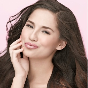 Jasmine Curtis-Smith Biography, Age, Height, Weight, Family, Wiki & More