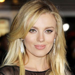 Bar Paly Biography, Age, Height, Weight, Family, Wiki & More