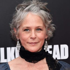 Melissa McBride Biography, Age, Height, Weight, Family, Wiki & More