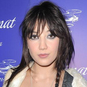 Daisy Lowe Biography, Age, Height, Weight, Family, Wiki & More