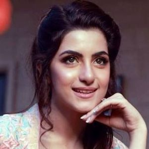 Sohai Ali Abro Biography, Age, Height, Weight, Family, Wiki & More