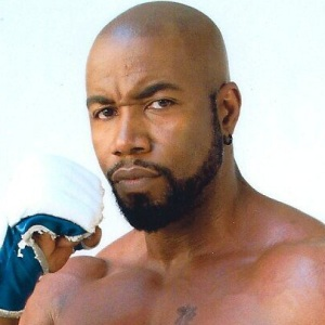 Michael Jai White Biography, Age, Height, Weight, Family, Wiki & More