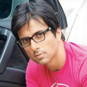 Sonu Sood Biography, Age, Height, Weight, Wife, Children, Family, Facts, Caste, Wiki & More