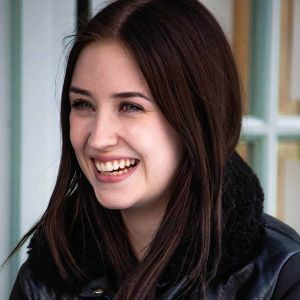 Lily Loveless Biography, Age, Height, Weight, Family, Wiki & More