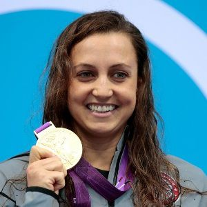 Rebecca Soni Biography, Age, Height, Weight, Family, Wiki & More