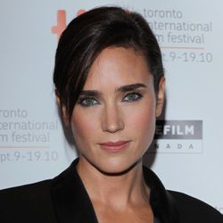 Jennifer Connelly Biography, Age, Height, Weight, Family, Wiki & More