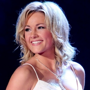 Helene Fischer Biography, Age, Height, Weight, Family, Wiki & More