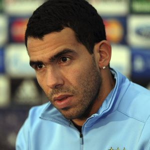Carlos Tevez Biography, Age, Height, Weight, Family, Wiki & More