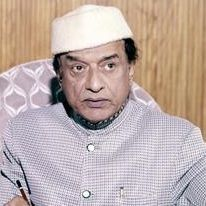 V. Shantaram Biography, Age, Death, Wife, Children, Family, Caste, Wiki & More