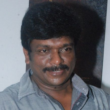 R. Parthiepan Biography, Age, Height, Weight, Family, Caste, Wiki & More