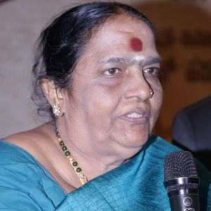 Parvathamma Rajkumar Biography, Age, Death, Height, Weight, Family, Caste, Wiki & More