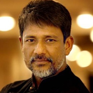 Adil Hussain Biography, Age, Height, Weight, Family, Caste, Wiki & More