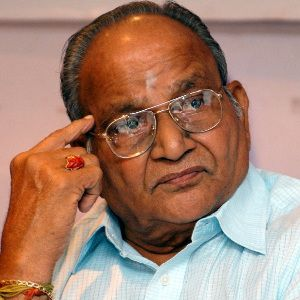 Kasinathuni Viswanath Biography, Age, Wife, Children, Family, Caste, Wiki & More