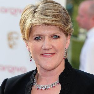 Clare Balding Biography, Age, Height, Weight, Family, Wiki & More