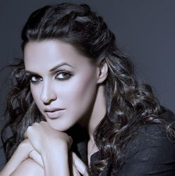 Neha Dhupia Biography, Age, Husband, Children, Family, Caste, Wiki & More