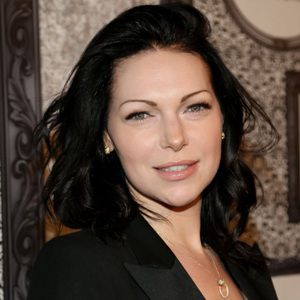 Laura Prepon Biography, Age, Height, Weight, Family, Wiki & More