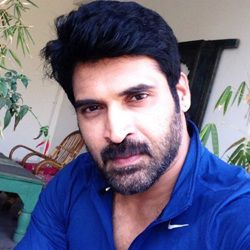 Subbaraju Biography, Age, Height, Weight, Girlfriend, Family, Wiki & More
