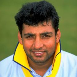 Ajay Jadeja Biography, Age, Wife, Children, Family, Caste, Wiki & More