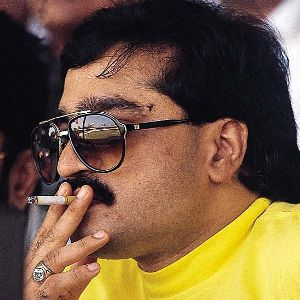 Dawood Ibrahim Biography, Age, Height, Weight, Family, Caste, Wiki & More