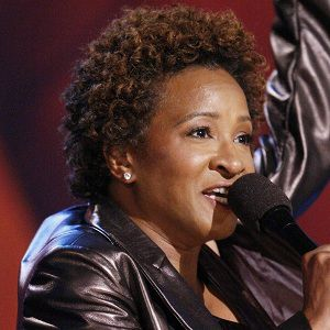 Wanda Sykes Biography, Age, Height, Weight, Family, Wiki & More