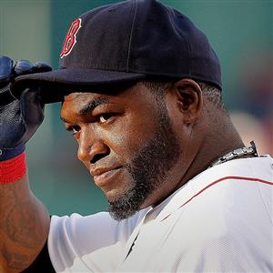David Ortiz Biography, Age, Height, Weight, Family, Wiki & More