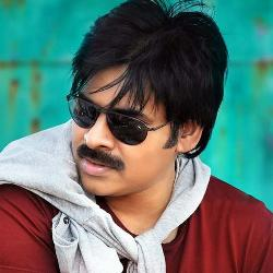 Pawan Kalyan Biography, Age, Wife, Children, Family, Caste, Wiki & More