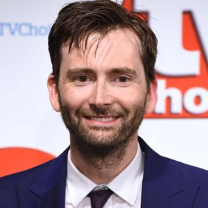 David Tennant Biography, Age, Height, Weight, Family, Wiki & More