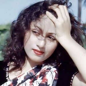 Madhubala Biography, Age, Death, Husband, Children, Family, Caste, Wiki & More