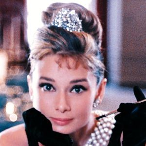 Audrey Hepburn Biography, Age, Death, Height, Weight, Family, Wiki & More