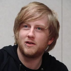 Bob Bryar Biography, Age, Height, Weight, Family, Wiki & More