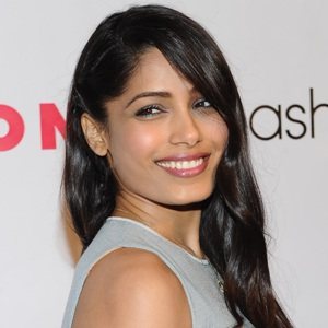 Freida Pinto Biography, Age, Height, Weight, Boyfriend, Family, Wiki & More