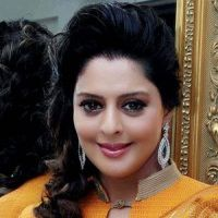 Nagma Biography, Age, Height, Weight, Boyfriend, Family, Wiki & More