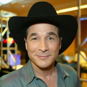 Clint Black Biography, Age, Height, Weight, Family, Wiki & More