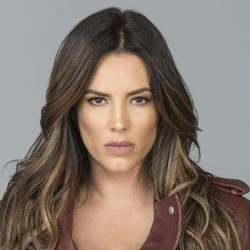 Gaby Espino Biography, Age, Height, Weight, Family, Wiki & More