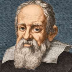 Galileo Galilei Biography, Age, Death, Height, Weight, Family, Wiki & More