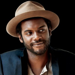Gary Clark Jr. Biography, Age, Height, Weight, Family, Wiki & More