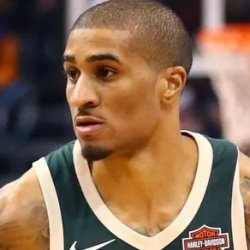 Gary Payton II Biography, Age, Height, Weight, Girlfriend, Family, Wiki & More