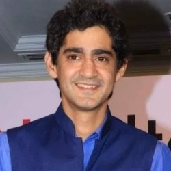 Gaurav Kapur Biography, Age, Height, Weight, Family, Caste, Wiki & More